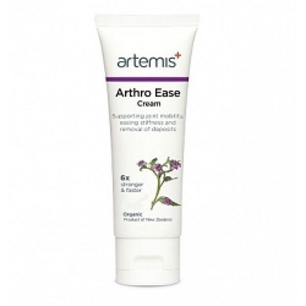 Artemis Arthro Ease Cream 30ml