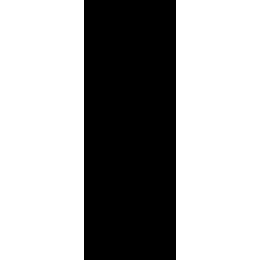 BePure One Daily Multivitamin 300 Capsules