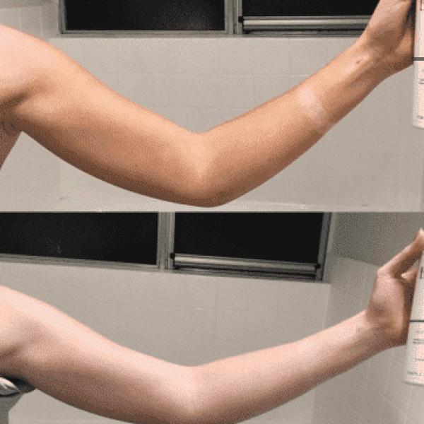 Bondi Sands Self Tan Eraser Instant Removal 200ml