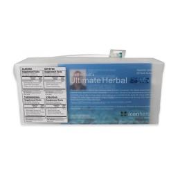 Brett Elliott Ultimate Herbal Slim Kit
