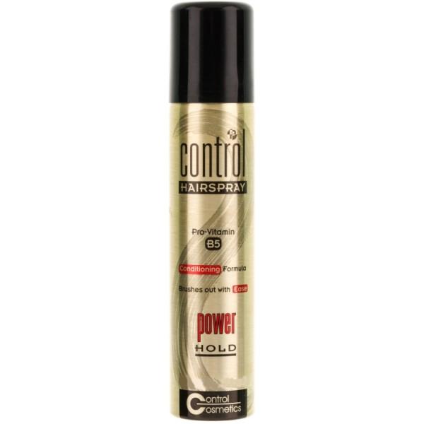 Constance Carroll Control POWER HOLD Hair Spray