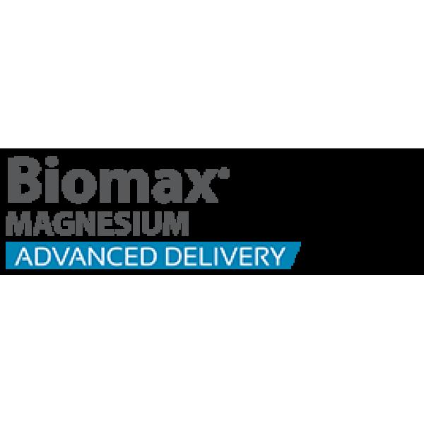 Coyne Healthcare Biomax Magnesium Unflavoured 30 Sachets
