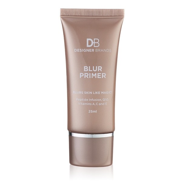 Designer Brands Blur Primer 25ml