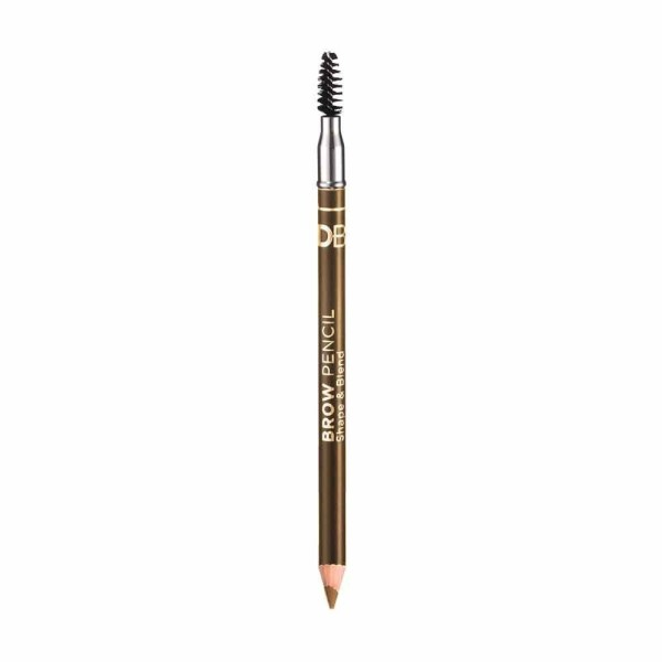 Designer Brands Brow Pencil Blonde