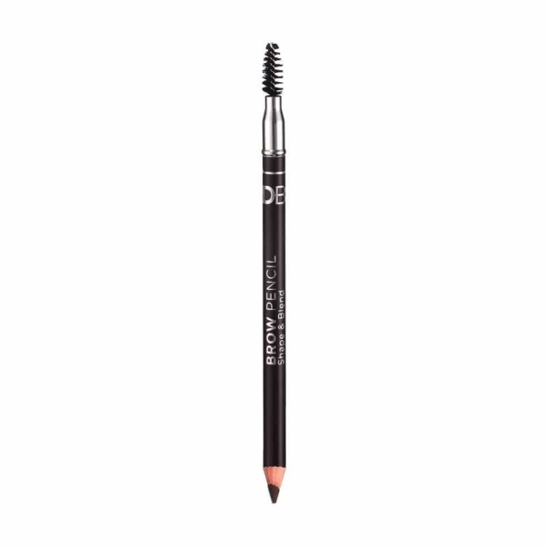Designer Brands Brow Pencil Brunette