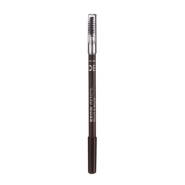 Designer Brands Brow Pencil Hazel