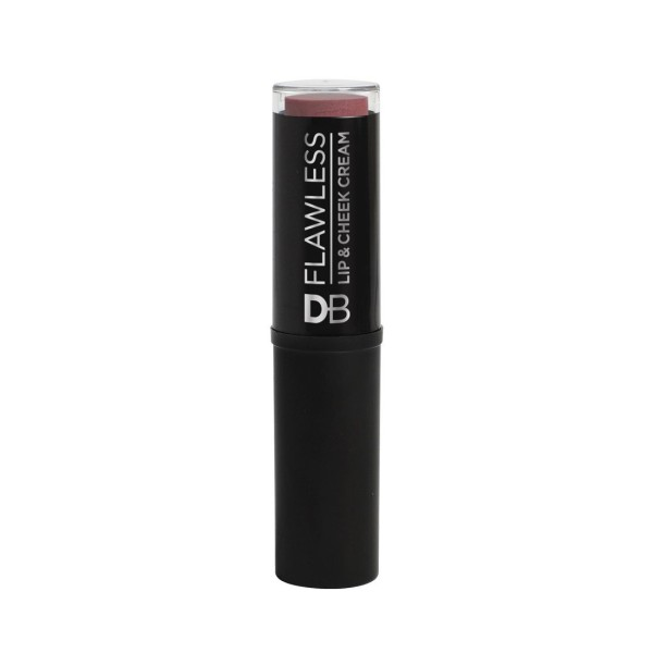 Designer Brands Flawless Lip & Cheek Cream Stick