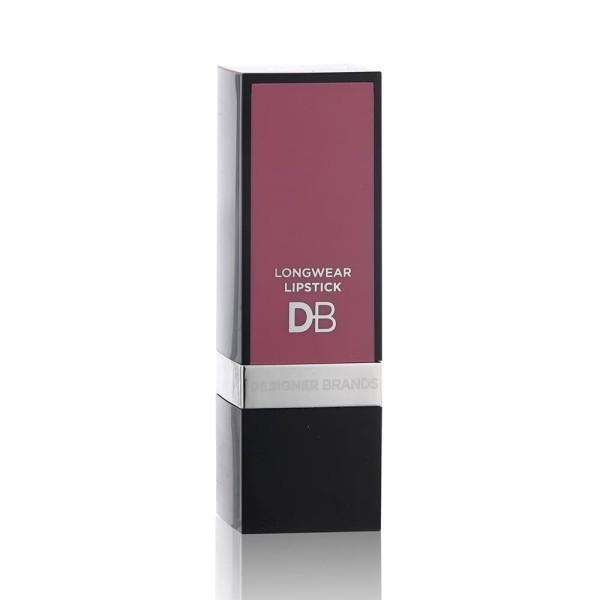 Designer Brands Longwear Lipstick Lilac Mist