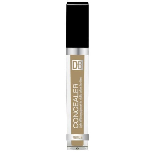 Designer Brands Mineral Concealer 7ml Medium
