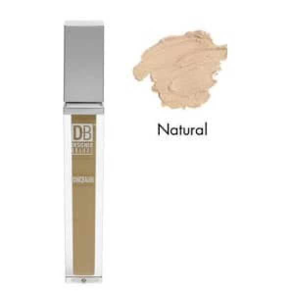 Designer Brands Mineral Concealer 7ml Natural