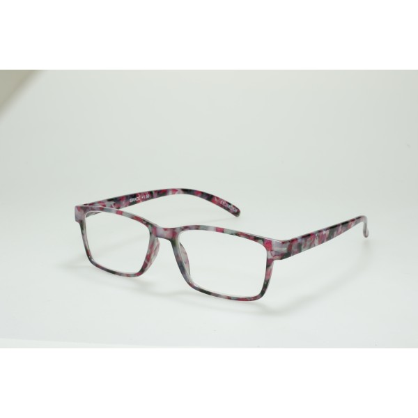 EasiReader Reading Glasses Grace +2.50