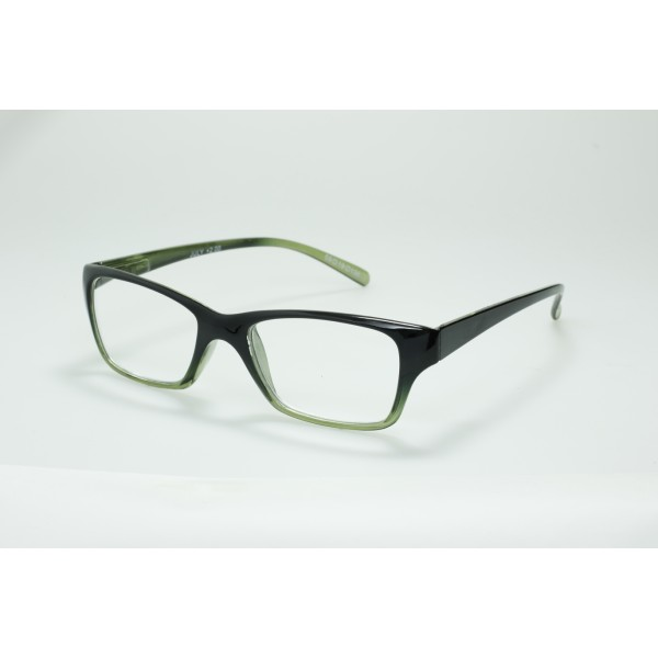 EasiReader Reading Glasses July +2.50