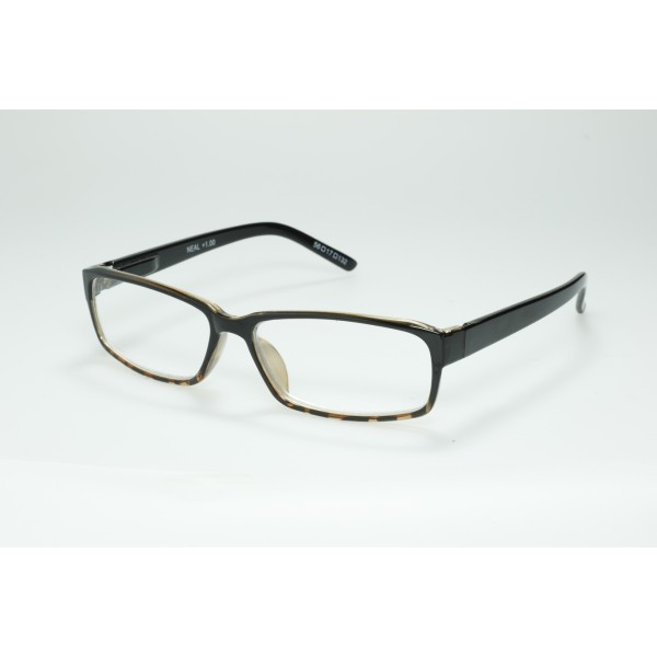 EasiReader Reading Glasses Neal +1.50