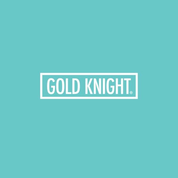 Gold Knight Condoms Ultra Thin 56mm Width 12 x 12s