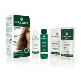 Herbatint Permanent Haircolour Gel Blonde 7N 150ml