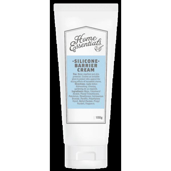 Home Essentials Silicone Barrier Cream 100g