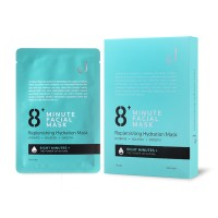 8+ Minute Replenishing Hydration Facial Mask 7s