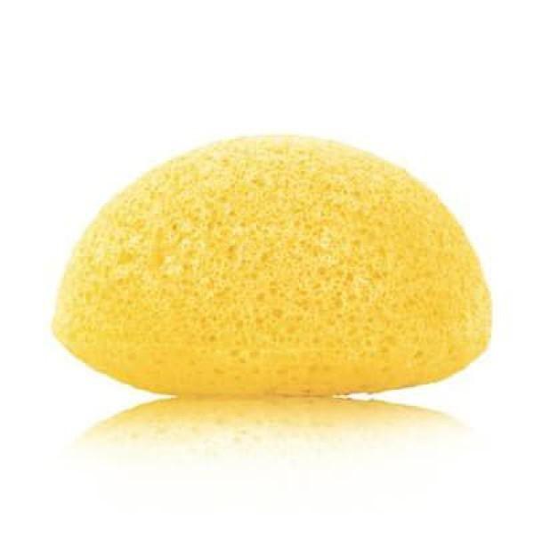 Konjac Sponge - Lemon