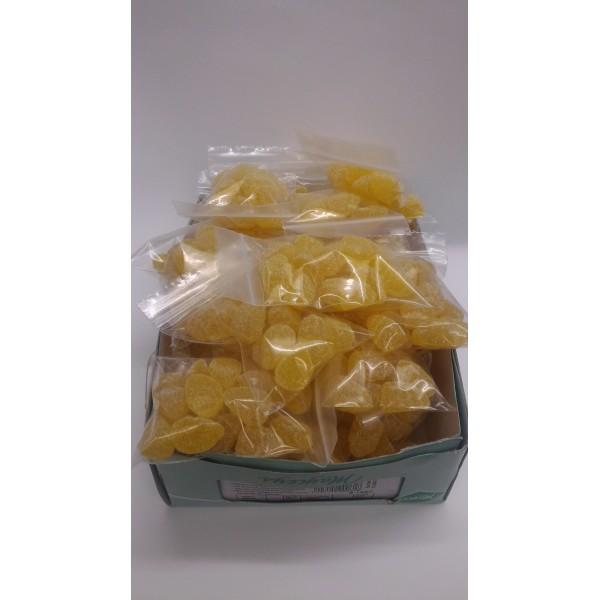 Mayceys Honey Lemon Small Pack