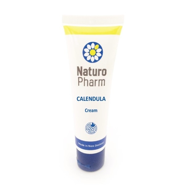 Naturo Pharm C-Blain Plus Cream 30g