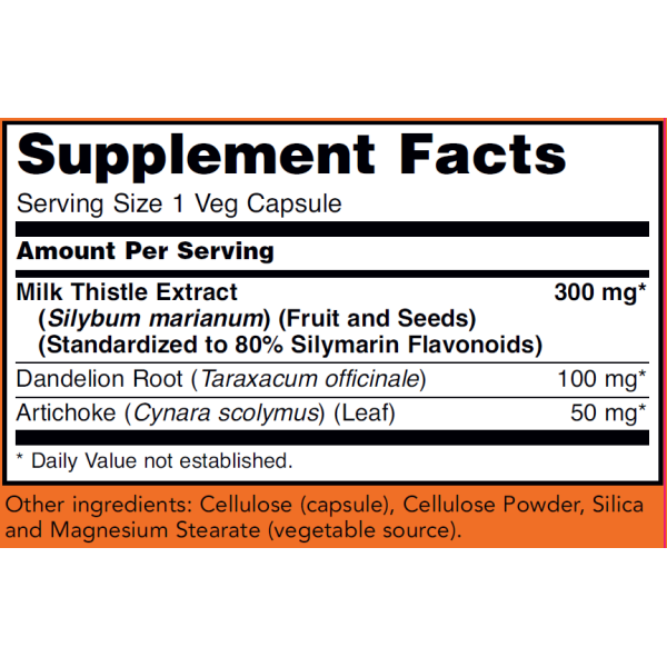 Now Foods Slippery Elm 400mg 100 Capsules