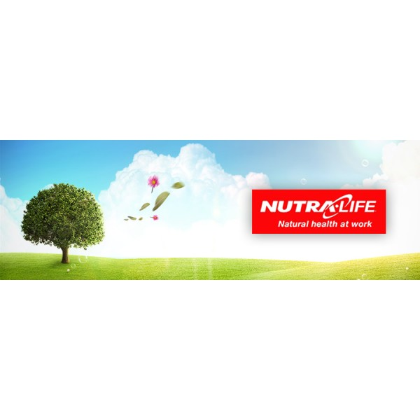 NutraLife Enzogenol Hi Potency 150mg 50 Capsules
