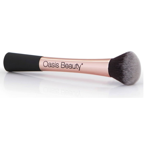 Oasis Beauty BB Blending Brush