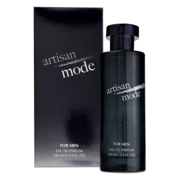 Sandora Fragrances Artisan Mode Mens Eau De Parfum (EDP) 100ml