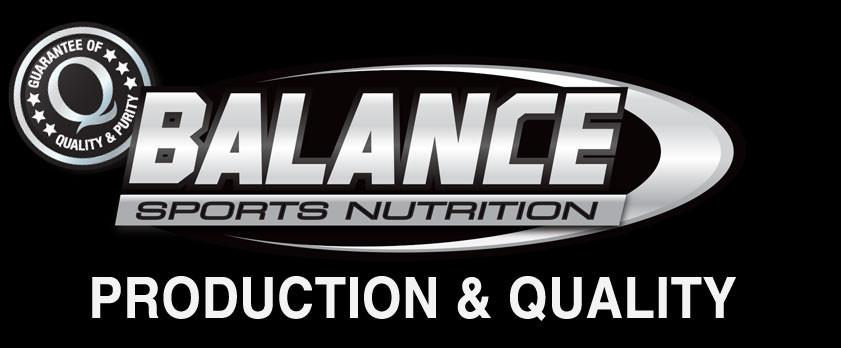Balance 100% Whey Protein Powder Chocolate is a high protein, gluten free blend with added digestive enzymes, 100% Whey, WPC/WPI Protein, Low Carb formula.